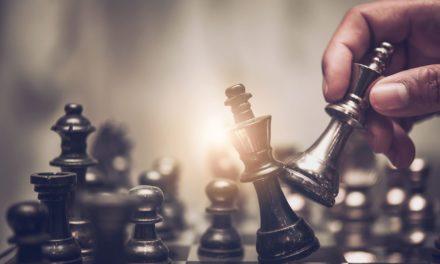 Ethereum Mining Pool von Binance soll Konkurrenz Schachmatt setzen