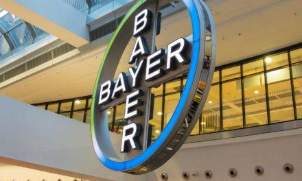 Bayer und BlockApps wollen Agrarindustrie mit Blockchain revolutionieren