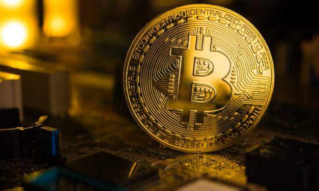 Schnäppchenjagd: Bitcoin-Kurs (BCT) mit Black Friday Rabatt