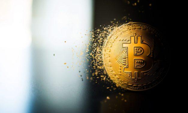 5 Coins, die Bitcoin im November in den Schatten gestellt haben