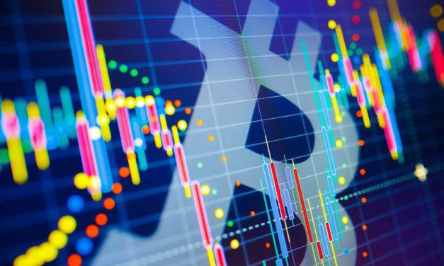 Eigenhandel vs Finanzkommissionsgeschäft – Was eignet sich besser für den Kryptohandel?