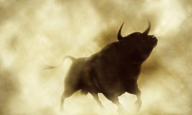 "Bitcoin: Die Rallye geht weiter – Raoul Pal geht jetzt ""All in"""