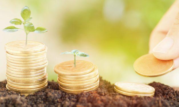 Ein neuer Weg, um den Wert deiner Bitcoin exponentiell zu steigern