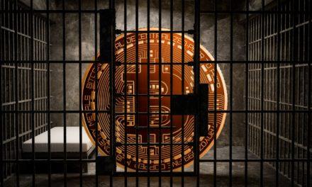 Bitcoin Mining: China kappt Mining Farmen in Yunnan die Stromversorgung