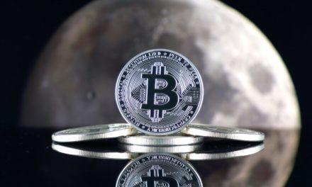 Guggenheim: Bitcoin (BTC) sollte 400.000 US-Dollar wert sein