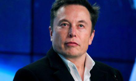 Tesla: Elon Musk flirtet mit Bitcoin-Investment
