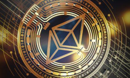 Drei Gründe weshalb Ethereum im Jahr 2021 enormes Potenzial besitzt