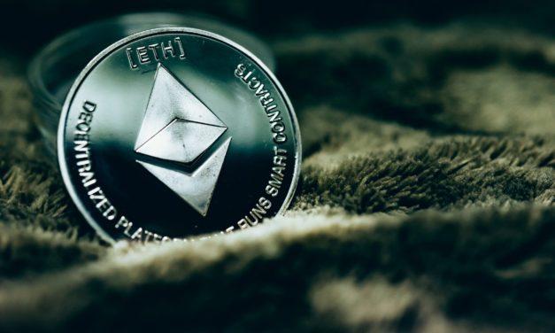 2020: Das wohl spannendste Jahr der Ethereum-Geschichte