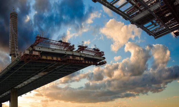 OASIS: Nimiq und deutsche Bank TEN31 starten DeFi-Brücke in Q1