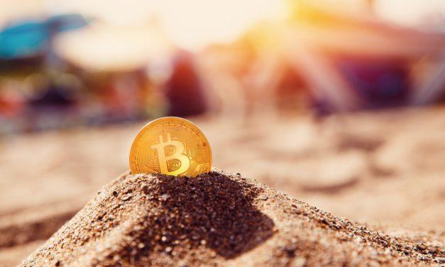 So verwahrt man Bitcoin sicher und böses Erwachen