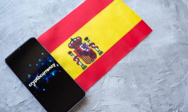 Spanische Gemeinde schafft eigene Kryptowährung aus
