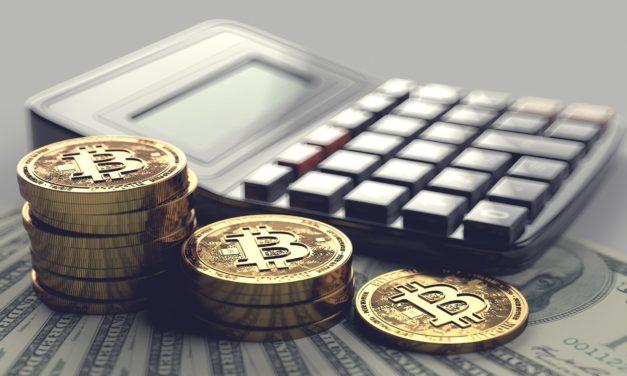 Bitcoin-Steuer: Indischer Gesetzentwurf sieht 18 Prozent vor