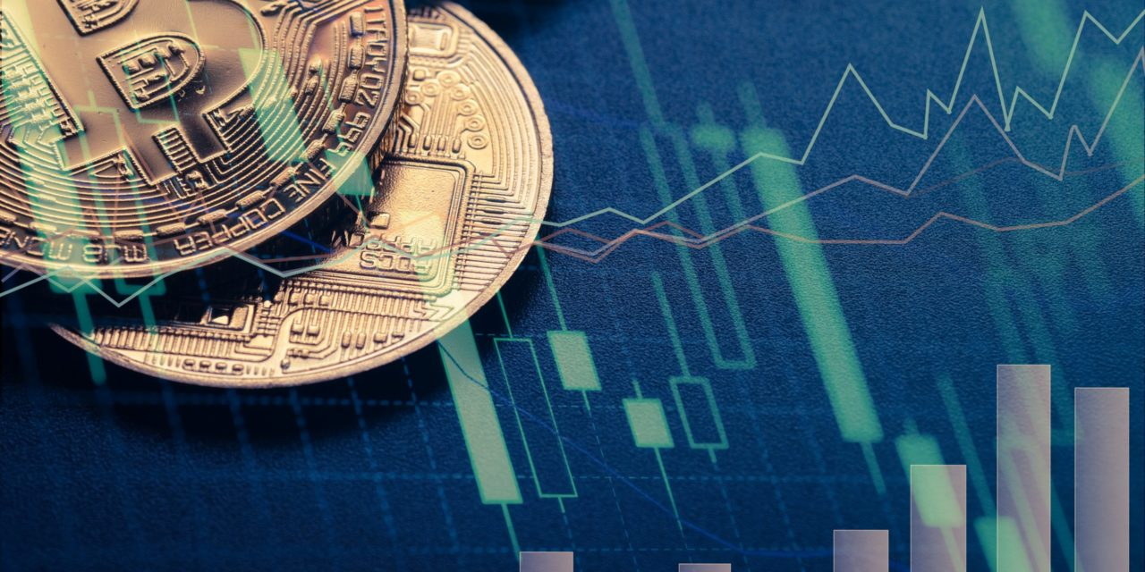 NexTech plant 2 Millionen US-Dollar Investment in Bitcoin