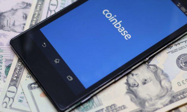 Unterbezahlung und Rassismusvorwürfe bei Coinbase