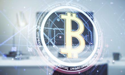 Do your own Research: Wie findet man gute Bitcoin-Daten?