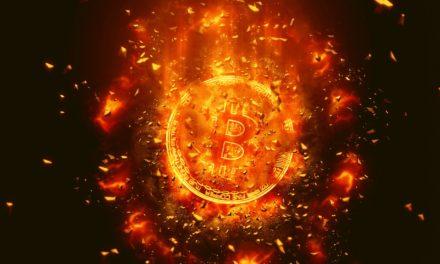 Allzeithoch: Bitcoin-Kurs über 34.500 USD – Droht eine Überhitzung?