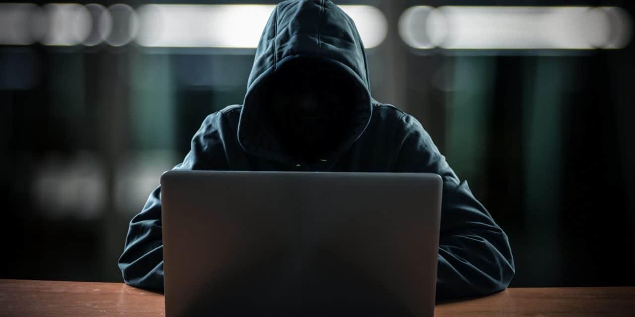 Bitcoin-Erpressung: Hacker sperrt Geschlechtsteile via Cell Mate ein