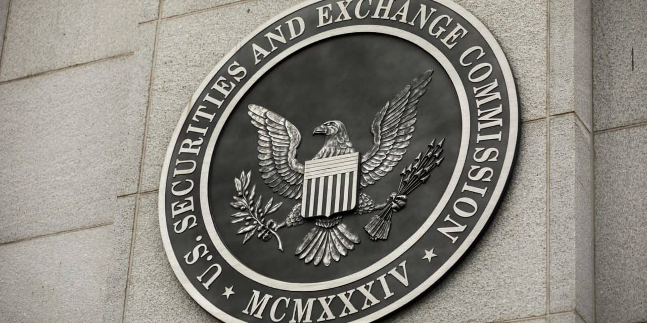 SEC gegen Ripple: Neuer Chef könnte den Todesstoß für XRP bedeuten