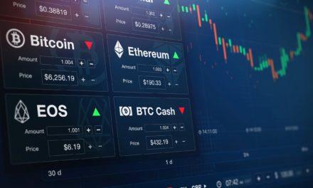 Michael Saylor: Bitcoin besseres Investment als Apple, Google und Co.