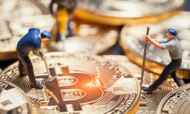 Die 5 größten Bitcoin Miner: Wer dominiert den Mining-Sektor?