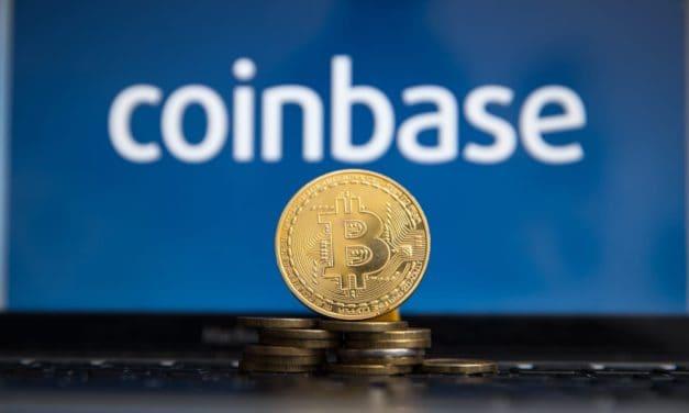Coinbase Ventures investiert in das Mining-Unternehmen Titan