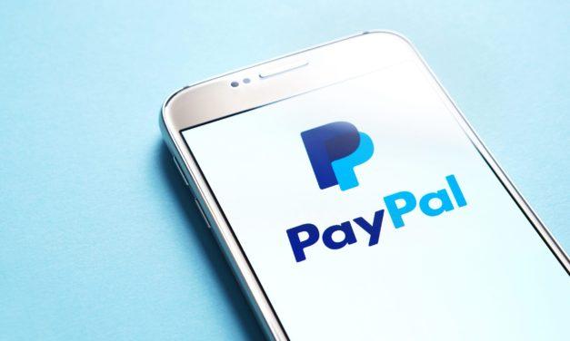 Extrem bullish für DeFi: PayPal-Partner kooperiert mit Chainlink (LINK)