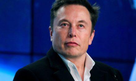 Alle Augen auf Elon Musk: Wann steigt der Tesla-Gründer in Bitcoin ein?