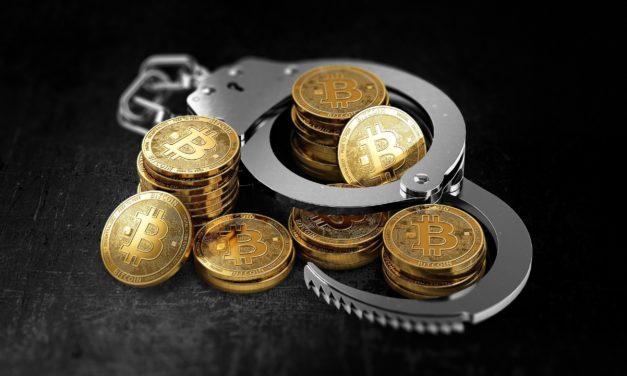 Regulierungs-ECHO: Bitcoin-Boom weckt kritische Regulatoren