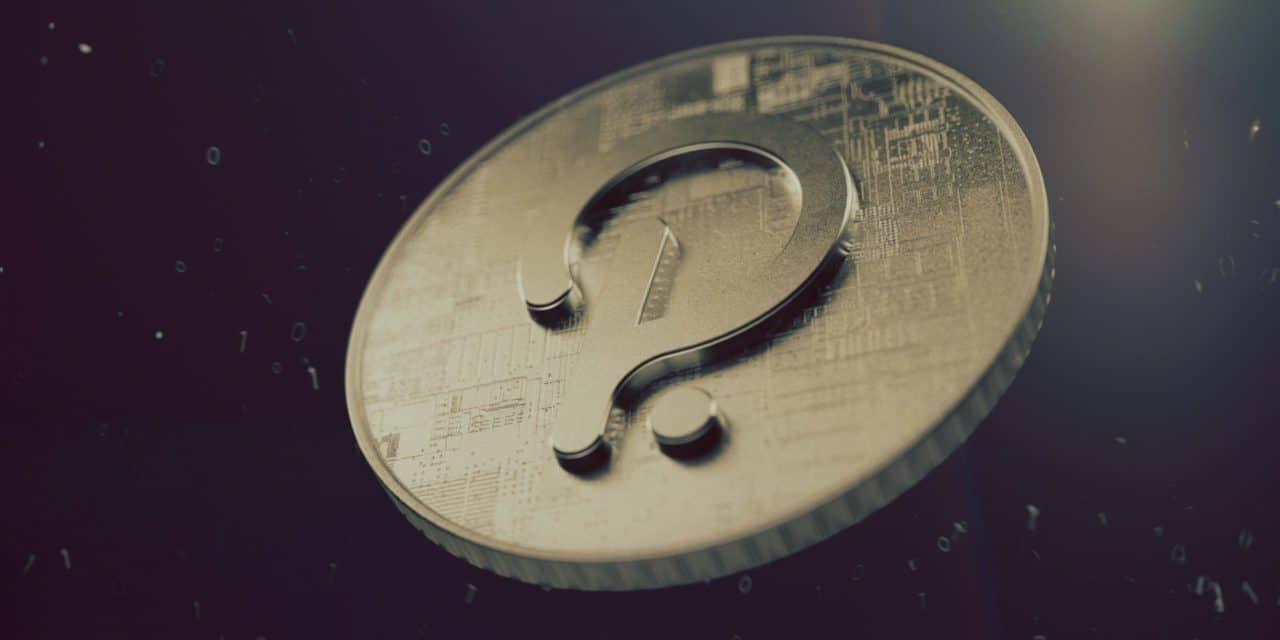 Polkadot stiehlt Bitcoin die Show, DeFi-Token brechen Rekorde