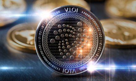 IOTA 2.0 rückt näher – neue Version des Pollen-Testnet veröffentlicht