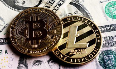 Warum Litecoin als digitales Silber unter den Kryptowährungen gilt
