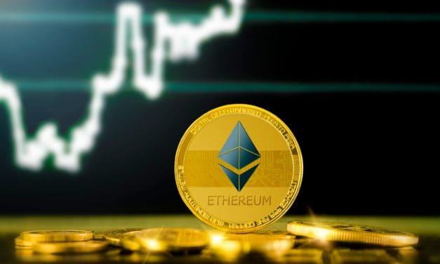 Ethereum (ETH) auf Allzeithoch – die Gründe für die Kursexplosion