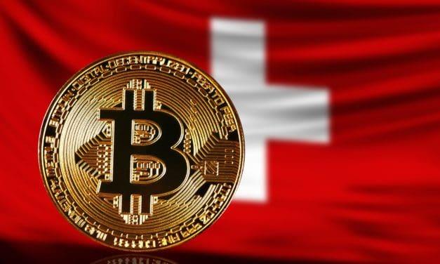 Dieser neue Bitcoin-ETP wird an Schweizer Börse eingeführt