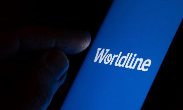 Worldline: Größter digitaler Zahlungsdienstleister Europas macht in Gold