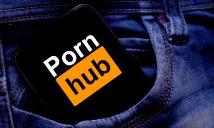 Nach Bitcoin: Pornhub akzeptiert jetzt auch XRP, BNB, USDC und DOGE