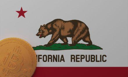 Bitcoin- Milliardär will Gouverneur von Kalifornien werden