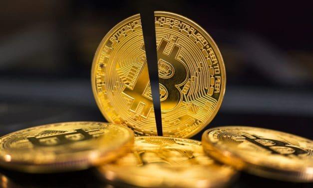 Drei Halvings von Kryptowährungen, die man 2021 im Auge behalten sollte