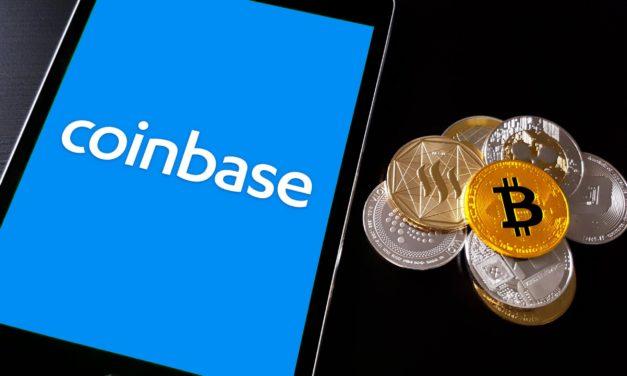 Coinbase: Offizieller Blogpost macht endlich die IPO-Pläne publik