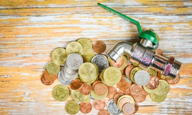 Neue Liquidität: USV und Pantera Capital planen neue Krypto-Fonds