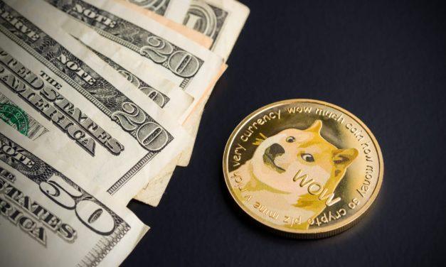Kurs-Crash nutzen: 3 Wege, Dogecoin (DOGE) zu shorten