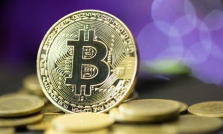 """MicroStrategy-Event: """"Bitcoin wird mehr wert sein als Gold"""""""
