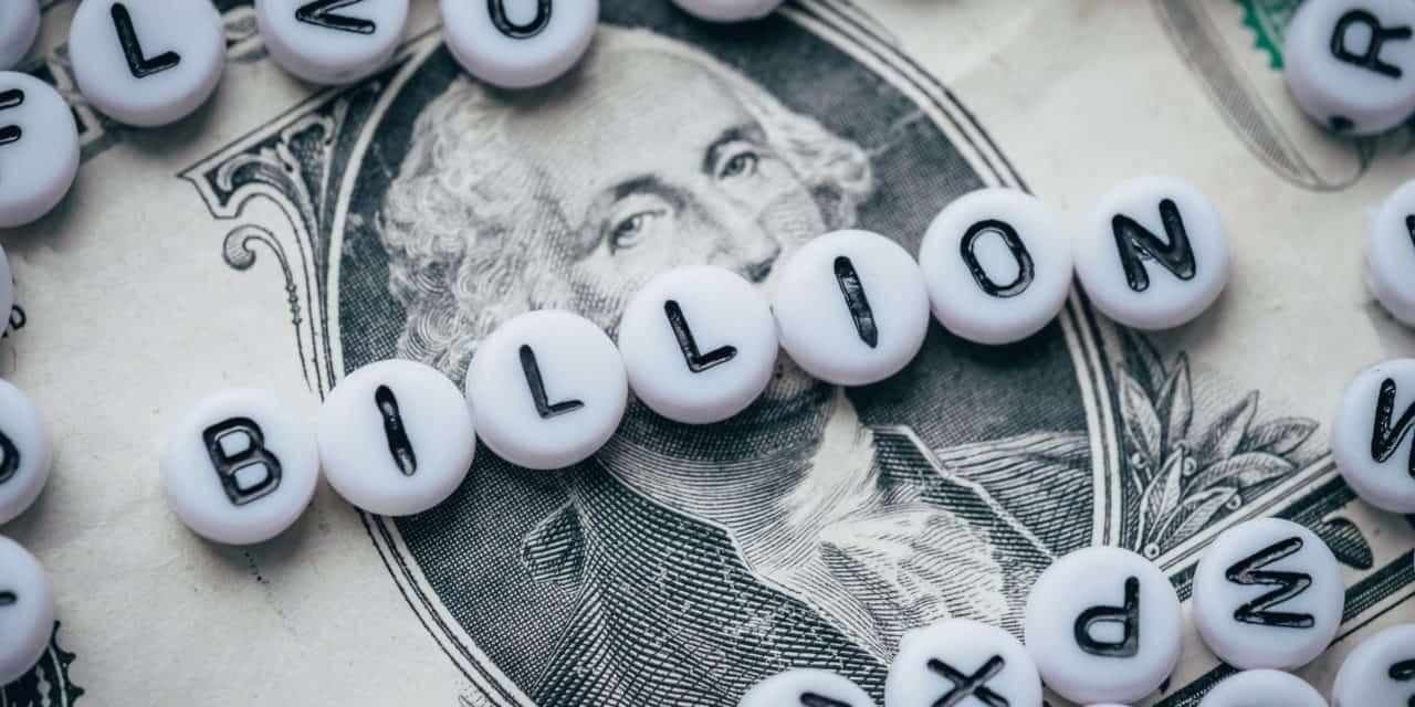 So wurde FTX-CEO Sam Bankman-Fried in drei Jahren zum Multimilliardär