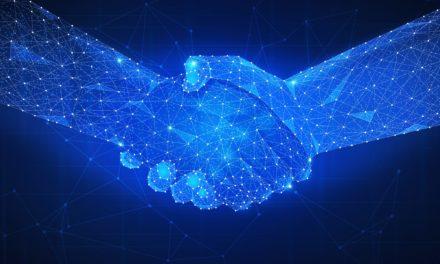 Done Deal: Tokensoft und tZERO gehen Partnerschaft ein