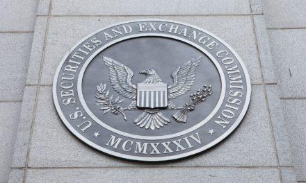 Bitwise reicht Krypto-ETF-Antrag ein: Wird die SEC weich?