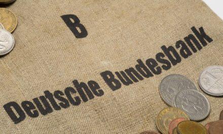Petition: Deutsche Bundesbank soll Bitcoin-Rücklagen aufbauen