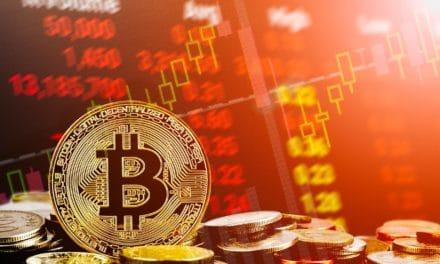 Bitcoin-Kurs kämpft mit Verlusten: Blutbad am Krypto-Markt