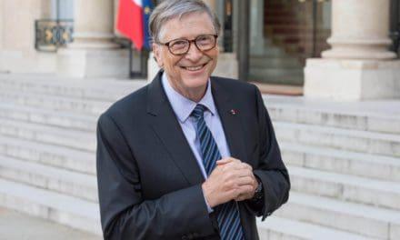 """Bill Gates: Bitcoin ist """"nur was für Milliardäre wie Elon Musk"""""""