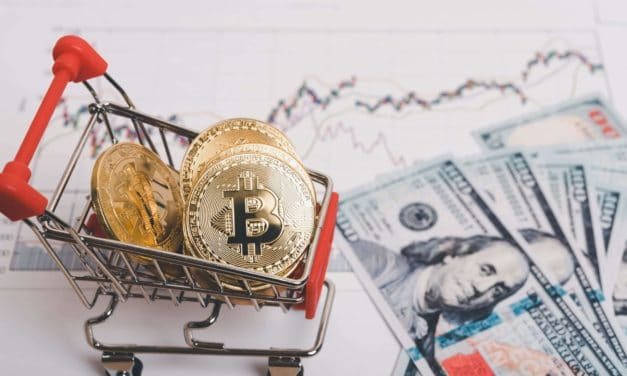 Ausgewogenes Portfolio: JPMorgan rät zu Bitcoin-Investment