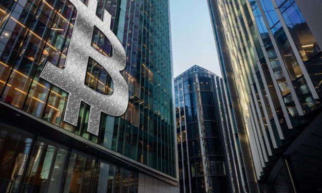 """""""Bitcoin ist das erste globale Geldsystem"""": CEO-Treffen in Bullenstimmung"""