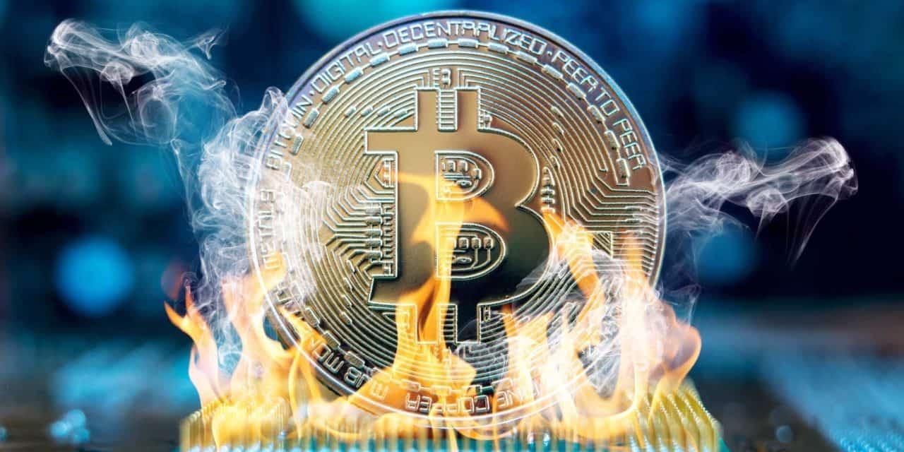 On-Chain Daten bullish: Was kann Bitcoin jetzt noch stoppen?